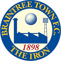 Braintree (loan)