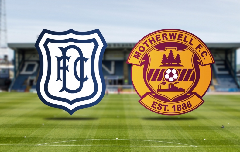 Previewing Dundee v Motherwell