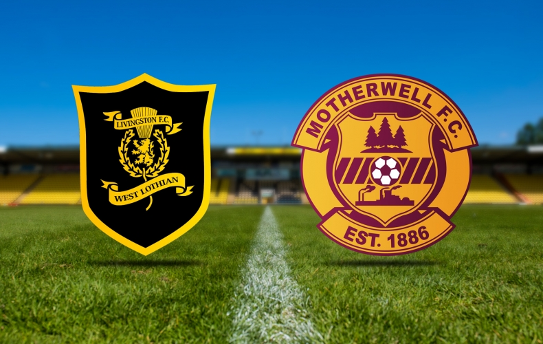 Previewing our cup trip to face Livingston