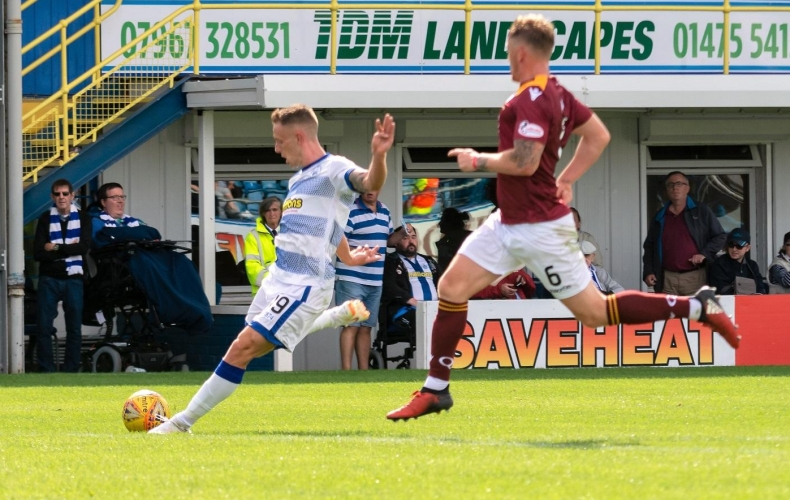 Loan Watch: Four make their league bow
