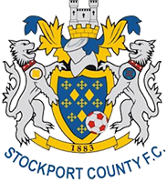 Stockport County (loan)