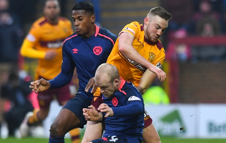 In Numbers: 'Well prepare for Jambos