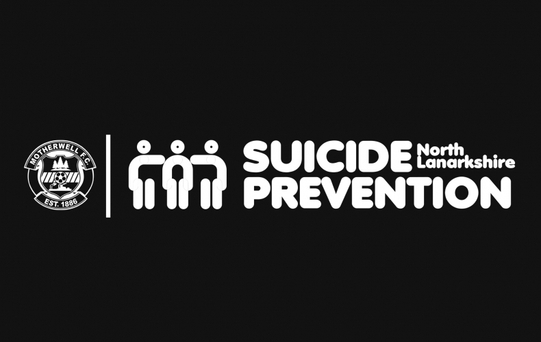 Suicide awareness event on Monday