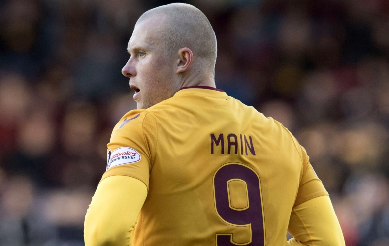 In Numbers: St Johnstone come to town