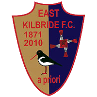 East Kilbride (loan)