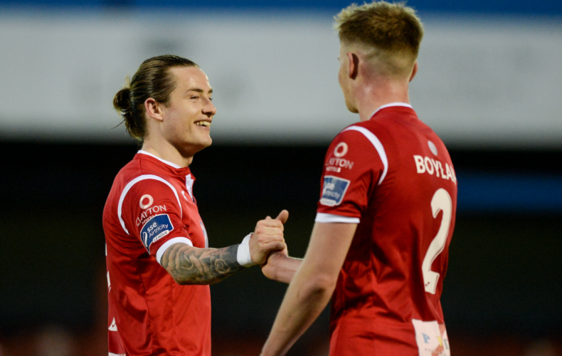 Need to know: A look at Sligo Rovers