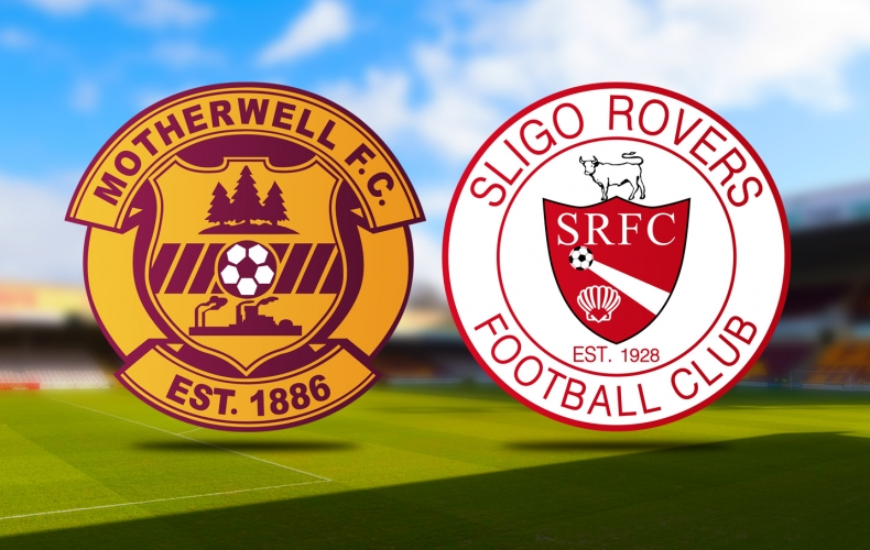 Previewing Motherwell Colts v Sligo Rovers