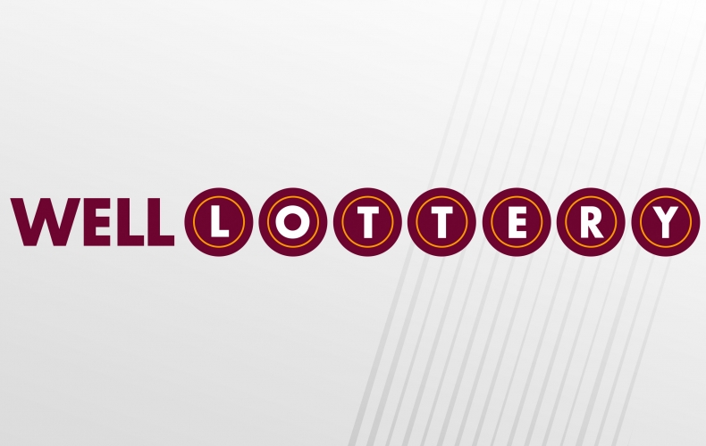 The Well Lotto is changing
