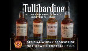 Discover Tullibardine