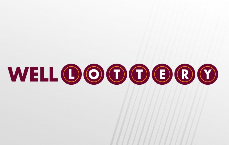 Win hospitality at Fir Park with the new Well Lottery
