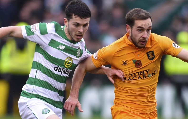 Need to Know: Profiling Livingston | Motherwell Football Club