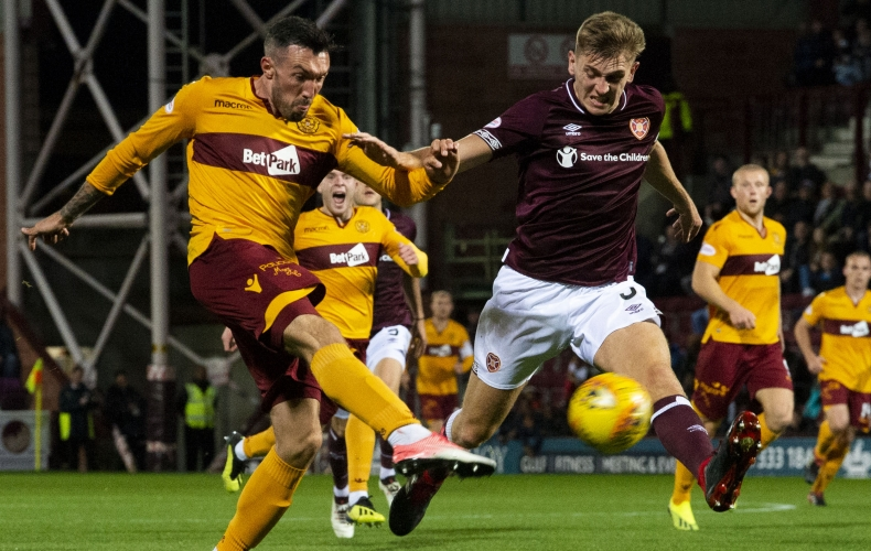 In Numbers: Heading to face Hearts