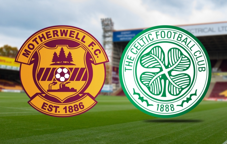 Previewing Motherwell v Celtic