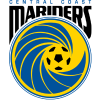 Central Coast Mariners (loan)