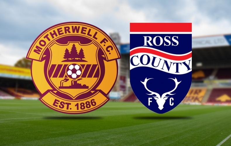 Previewing Motherwell v Ross County