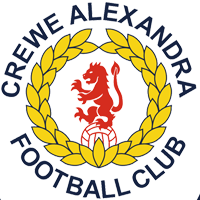 Crewe Alexandra (loan)