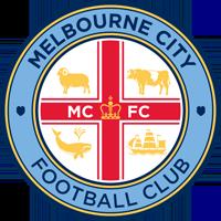 Melbourne City (loan)