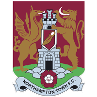 Northampton Town (loan)