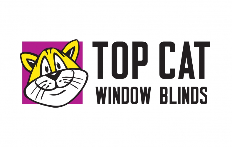 Don't miss your discount from Top Cat Window Blinds