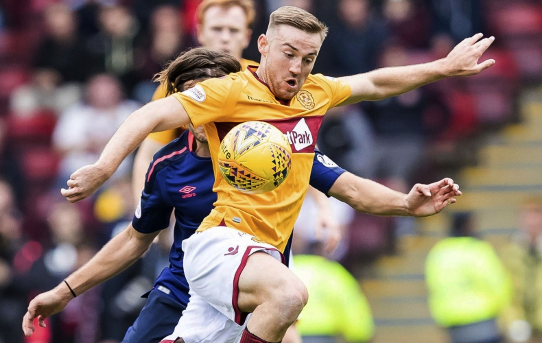 In Numbers: Looking ahead to Hearts