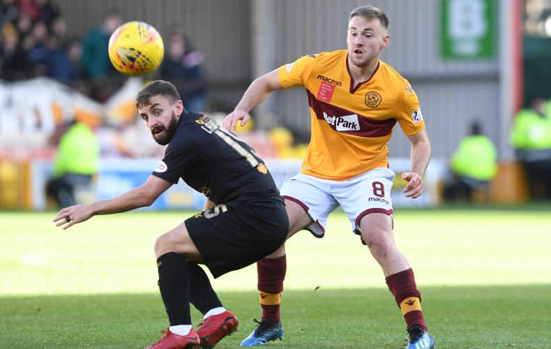 Need to Know: A look at Livingston