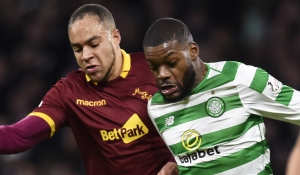 Need to Know: The lowdown on Celtic