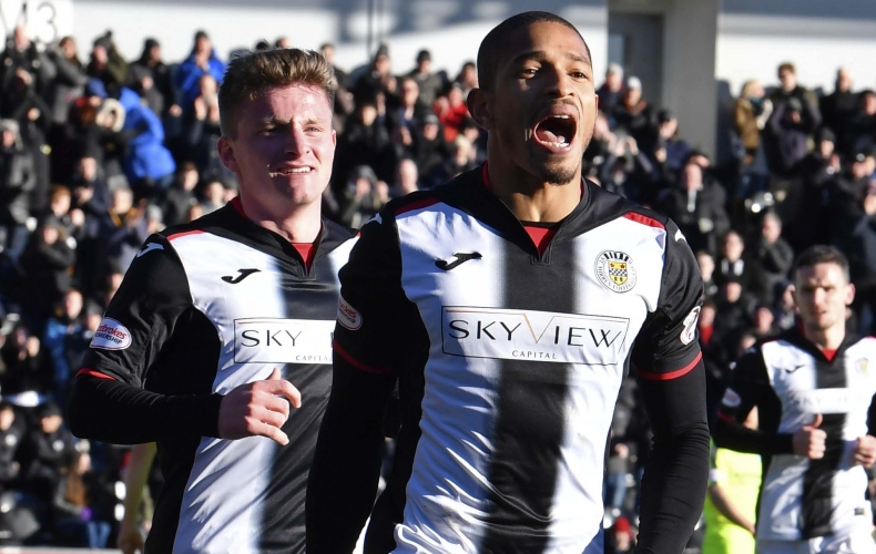 Need to Know: A look at St Mirren