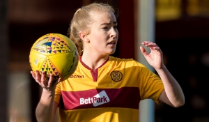 'Well head east in SWPL Cup
