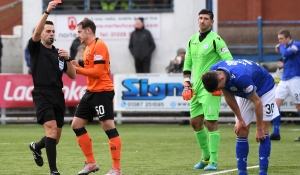 Loan Watch: Maguire learns the hard way