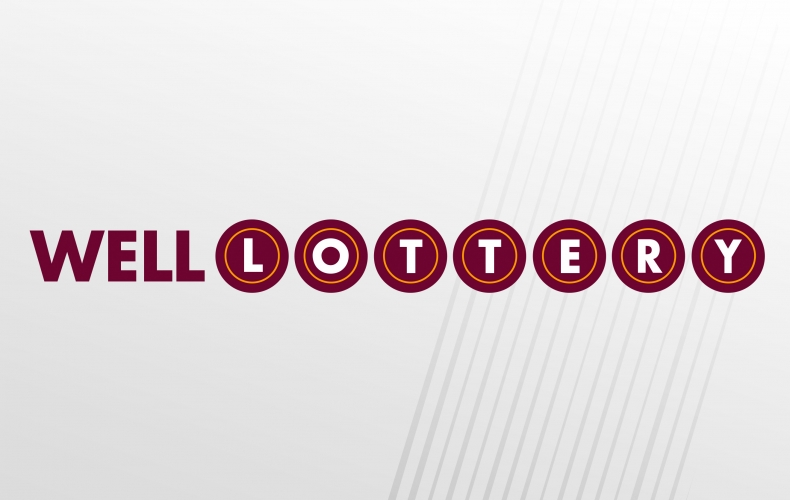 Sign up to Well Lottery and win Hearts hospitality