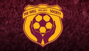 Join the Well Society