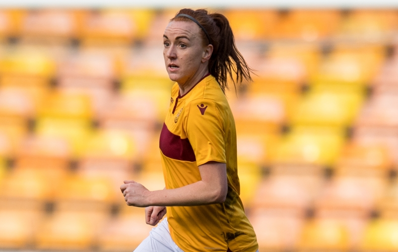 Motherwell host Hibernian in SWPL1