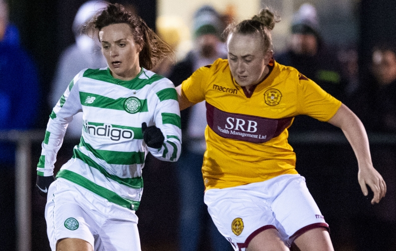 Jennow happy with Celtic point