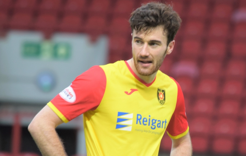 Loan Watch: Duo help Rovers to big win