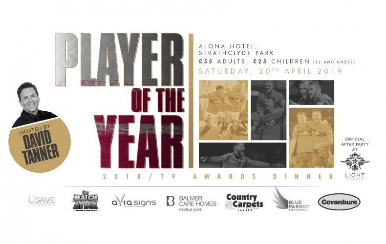 Vote in our Player of the Year awards