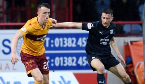 In Numbers: Previewing Dundee