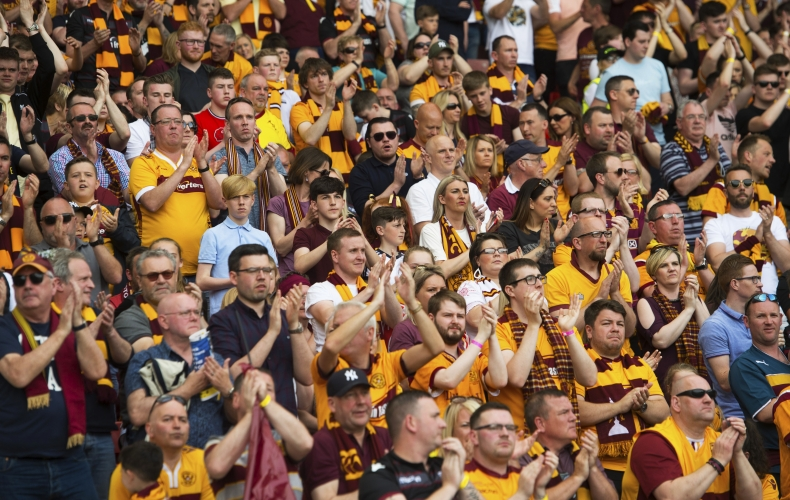 Get your tickets now for visit of Livingston