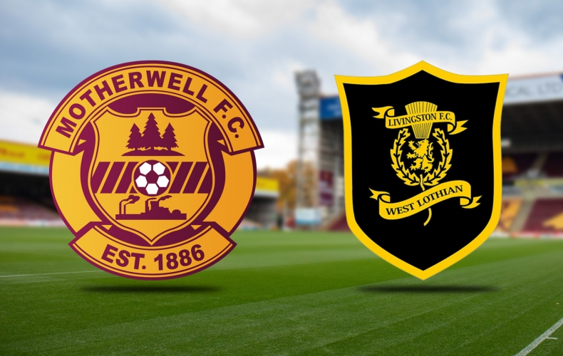 Previewing Motherwell v Livingston