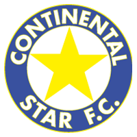 Continental Star