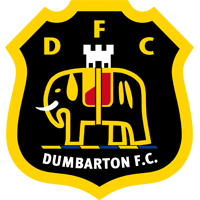 Dumbarton (loan)