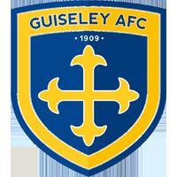 Guiseley (loan)