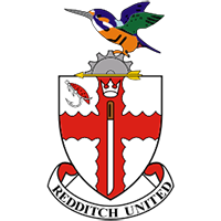 Redditch United (loan)