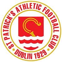 St Patrick's Athletic