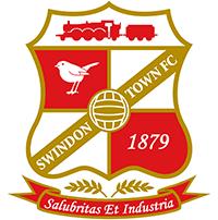 Swindon Town (loan)