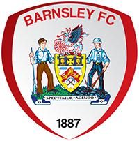 Barnsley (loan)