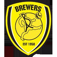 Burton Albion (loan)