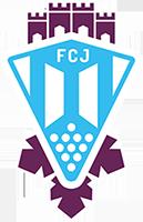FC Jumilla (loan)