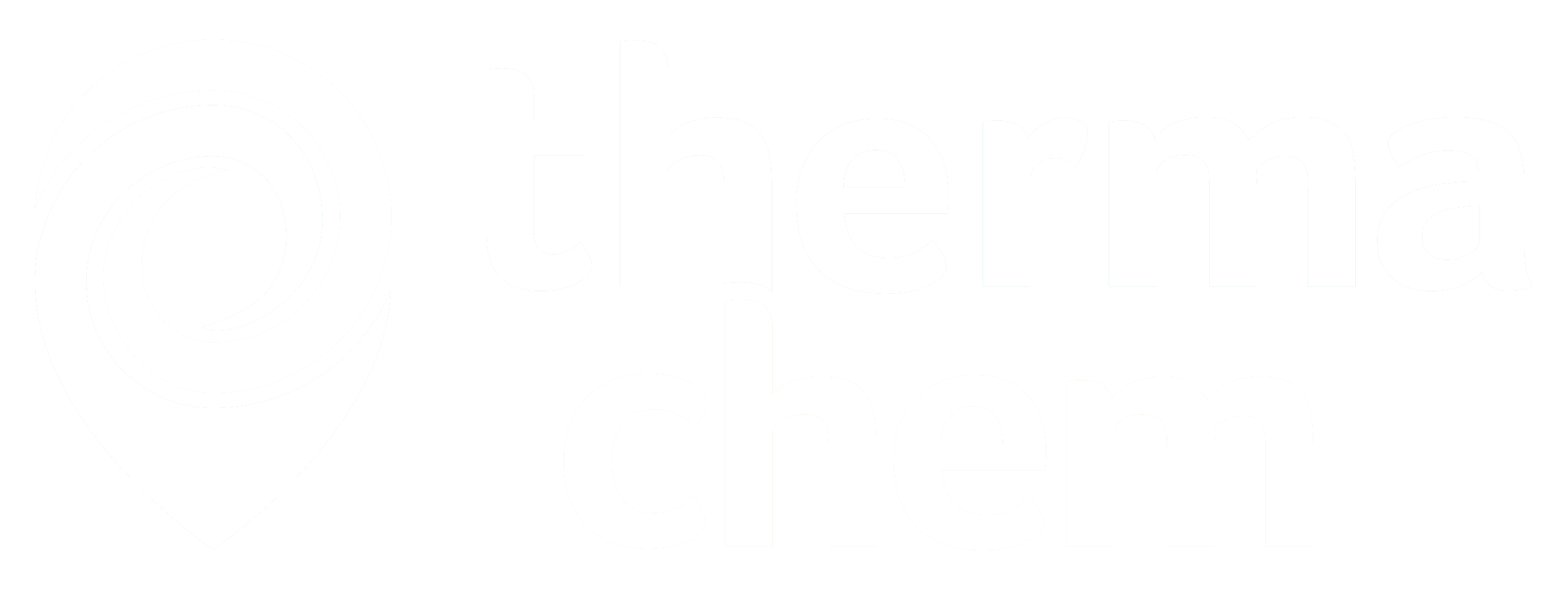 Therma Chem Ltd logo
