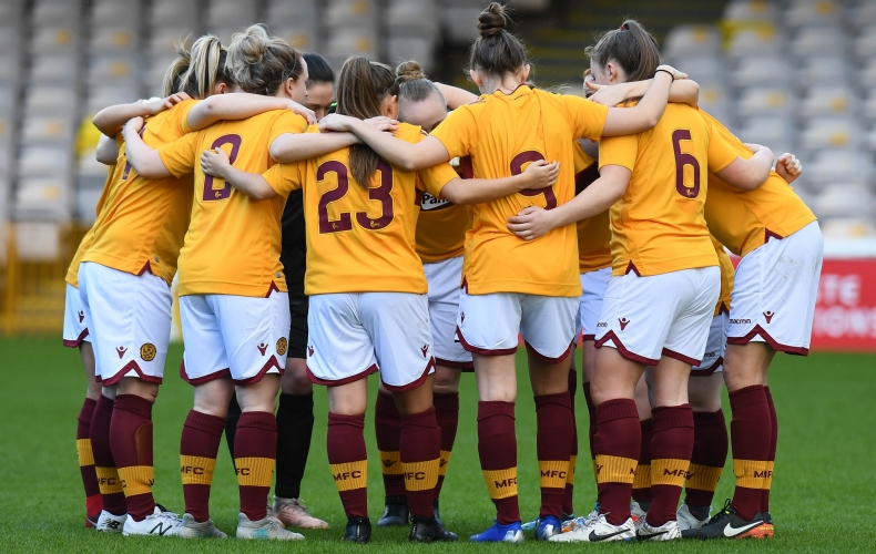 SWPL1 returns on Sunday with Spartans visit