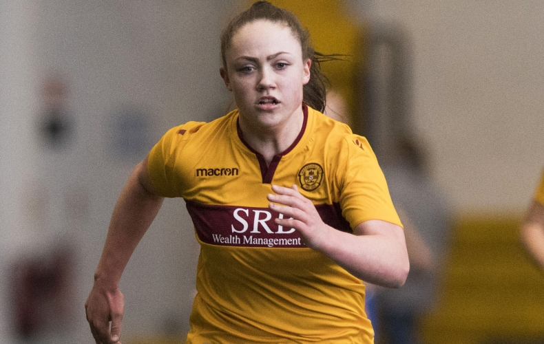 'Well progress in cup with extra time win